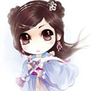沐白_0527233821